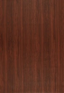 Woodgrain wallpaper SM5006500