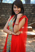 Beautiful Khenisha Chandran Photos Gallery-thumbnail-10