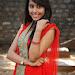 Beautiful Khenisha Chandran Photos Gallery-mini-thumb-10