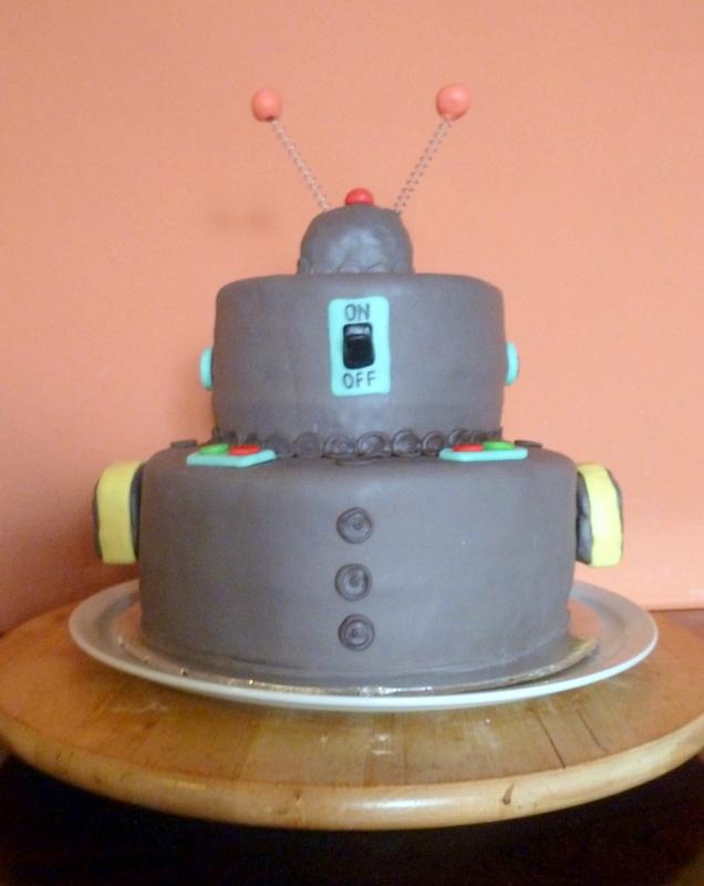 17 cuentas adornos de pastel de cumplea/ños feliz aviones