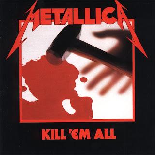 """<a href="""" http://1.bp.blogspot.com/--0lxQfnOs2o/UOShFg01q1I/AAAAAAAAA6M/_rtpgxIMl7A/s320/METALLICA-Kill-em-all.jpg""""><img alt=""""metallica,metal,heavy metal,thrashmetal, Kill 'Em All,band,coveralbum"""" src=""""http://1.bp.blogspot.com/--0lxQfnOs2o/UOShFg01q1I/AAAAAAAAA6M/_rtpgxIMl7A/s320/METALLICA-Kill-em-all.jpg""""/></a>"""