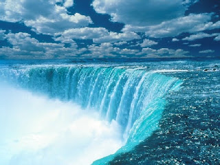 imágenes de agua