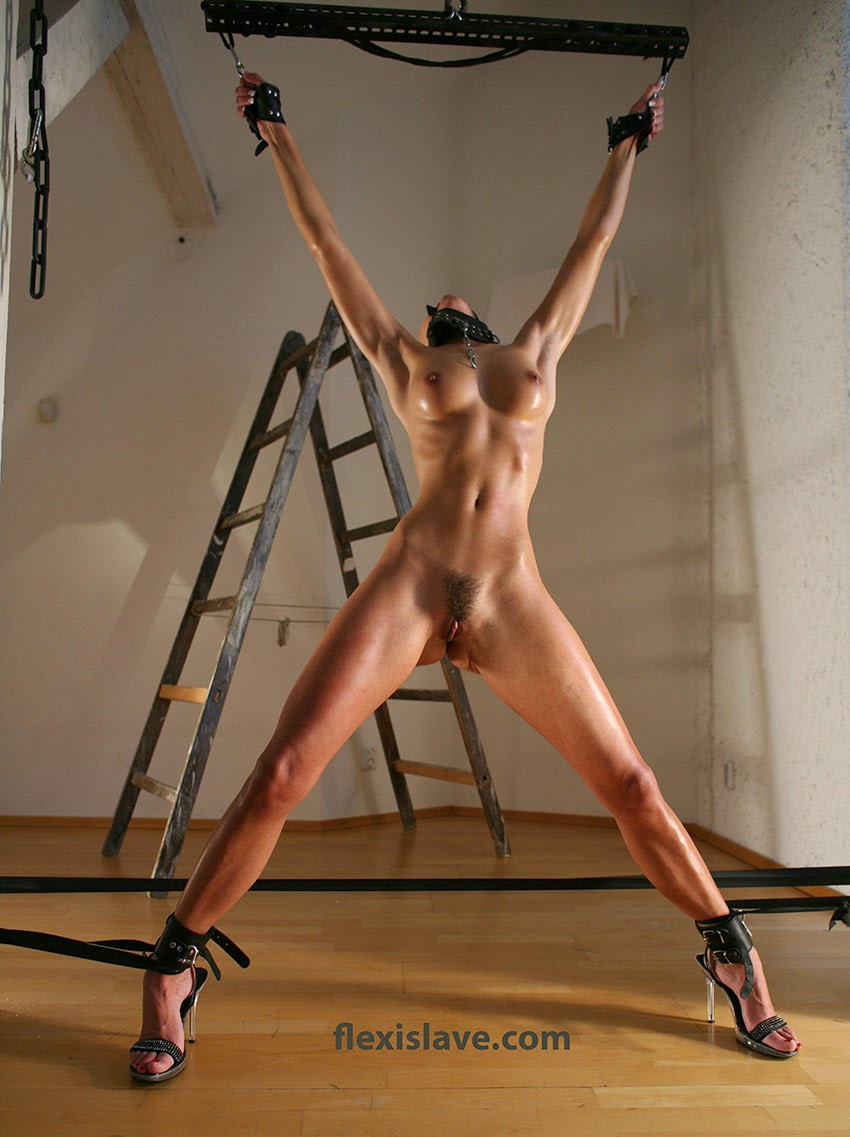 Archive 1 - Naked girls torture, free forced skinny girls