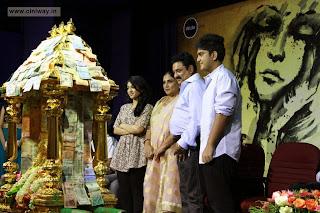 Malini-22-Palayamkottai-Press-Meet