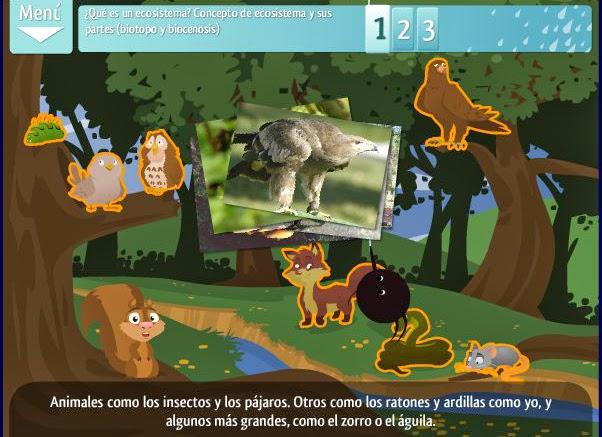 http://contenidos.proyectoagrega.es/visualizador-1/Visualizar/Visualizar.do?idioma=es&identificador=es_2008070113_0321500&secuencia=false