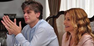 """Cena do filme """"País do Desejo"""""""