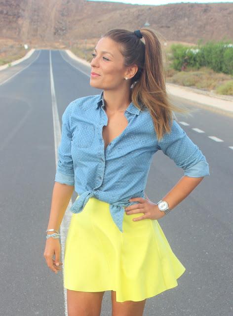 Outfits_de_verano_favoritos_The_Pink_Graff_04