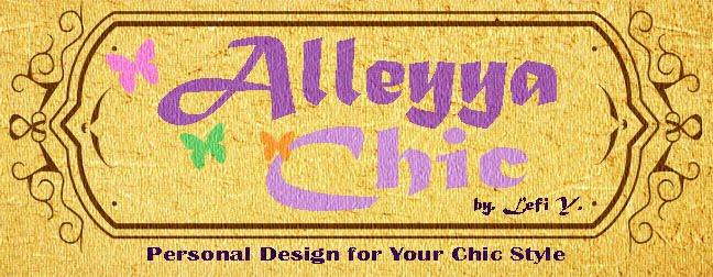 Alleyya Chic
