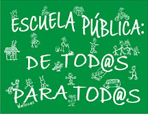 Educación Publica SI