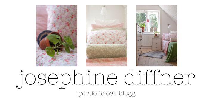 josephine diffner