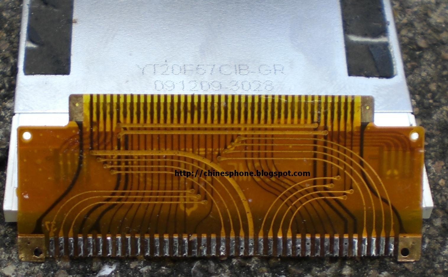 http://1.bp.blogspot.com/--0pzzrWHZ1c/TfSvNASGc9I/AAAAAAAAALc/kFPbhVY538Q/s1600/blueberry%2Bi9000%2Blcd%2Bflex.JPG