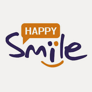 happy smile per un sorriso smagliante