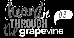 رد: [الدراما الكورية] تحميل الحلقة 3 + 4 من Heard It Through the Grapevine,أنيدرا