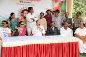 40 Years to Alluri Seetharama Raju-thumbnail-8