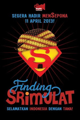 sinopsis film finding srimulat