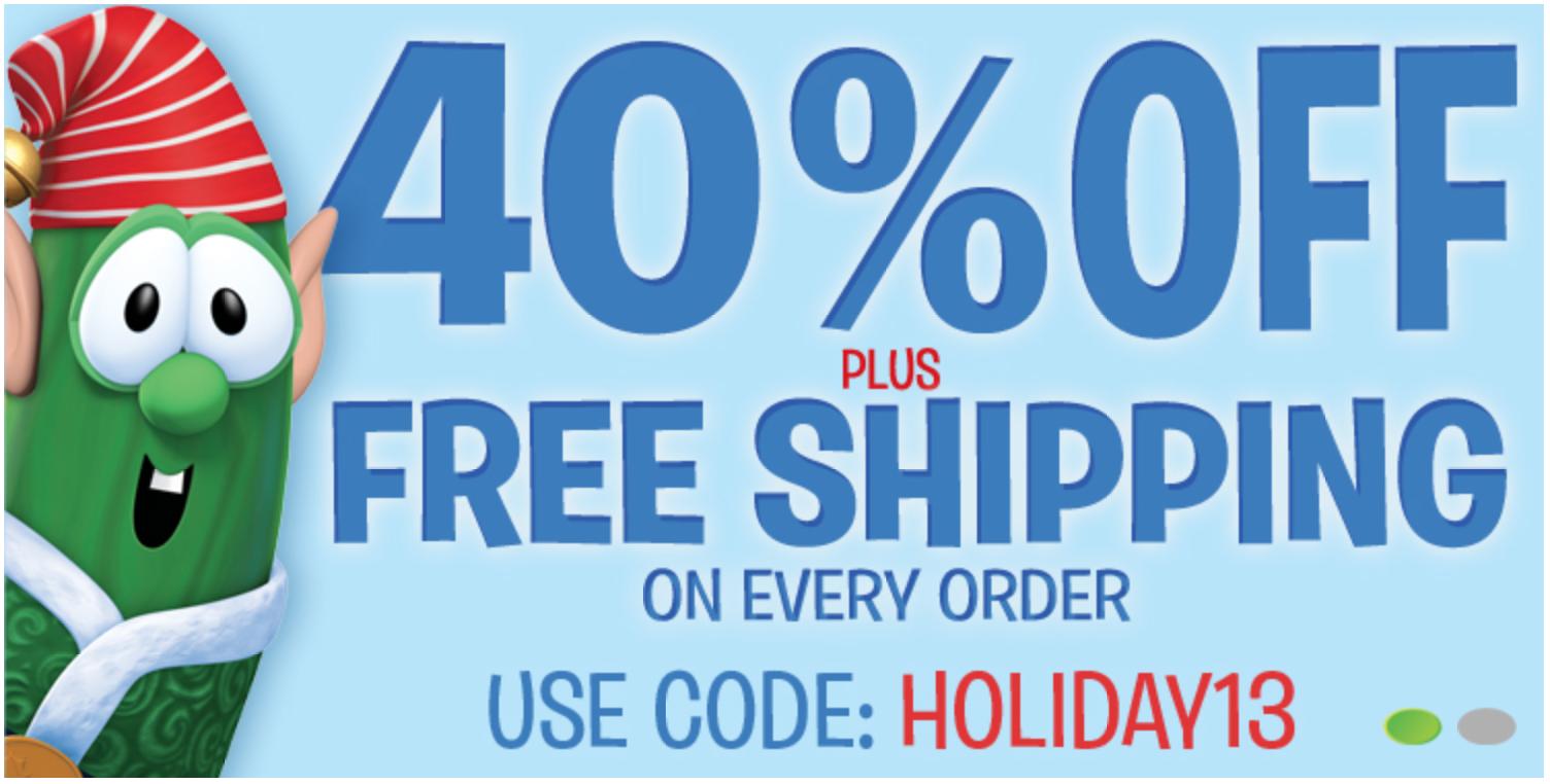 Free Shipping No Minimum