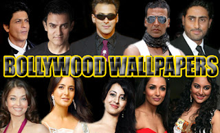 Bollywood_wallpapers