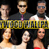 Bollywood Pictures HD Wallpapers Free Download