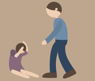 Alasan Penyebab Orang Tua Sering Memukuli Anak Kecil