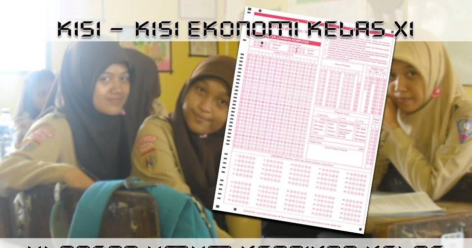 Soal Tik Sma Kelas X Microsoft Excel 2007 Pak Un
