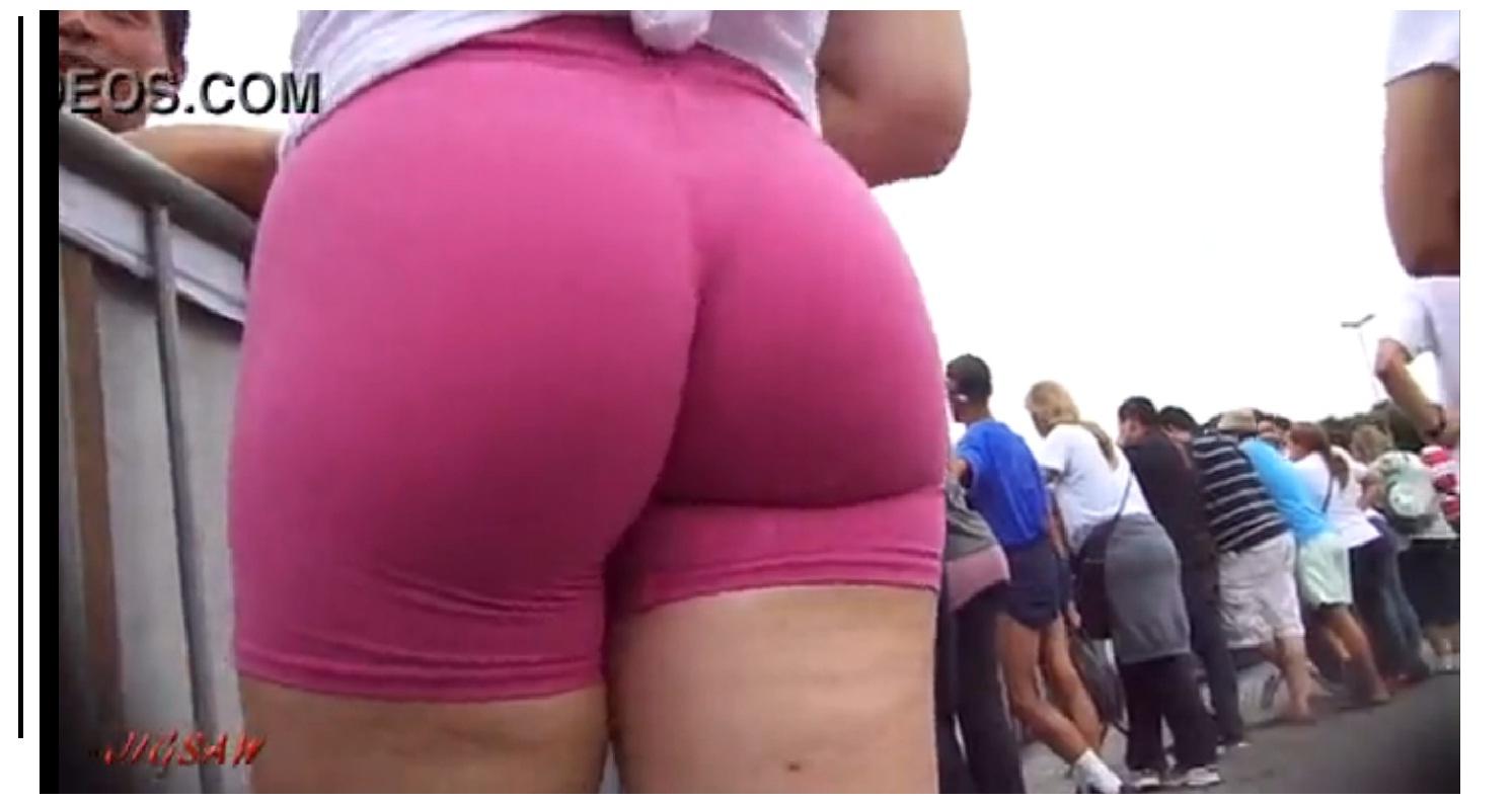 Videos de chica voyeur gratis