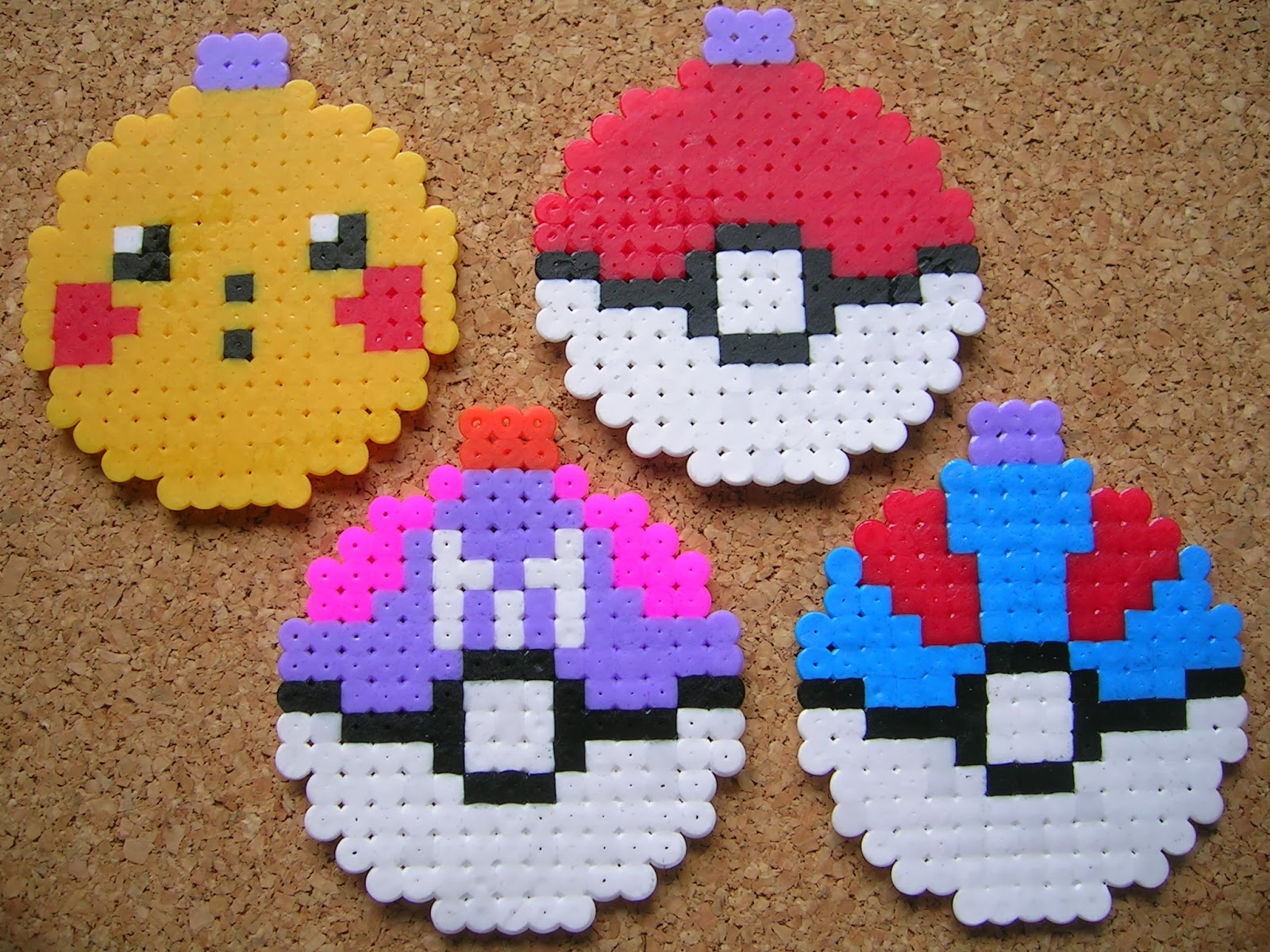1000 images about hama on pinterest hama beads perler beads and