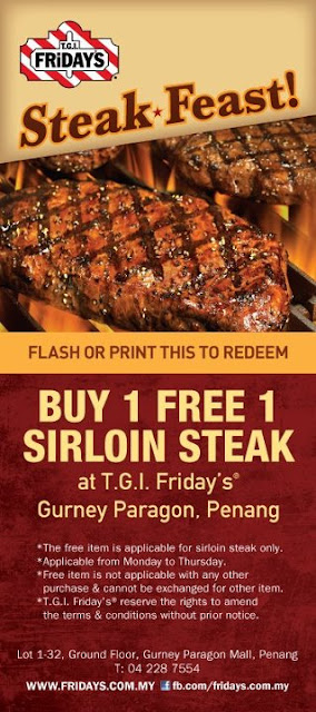 TGI-coupon
