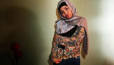 foto+fatin+shidqia+lubis+muslimah+dengan+gaya+imut+(2)