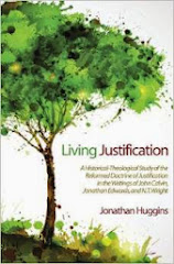 Reading: Living Justification