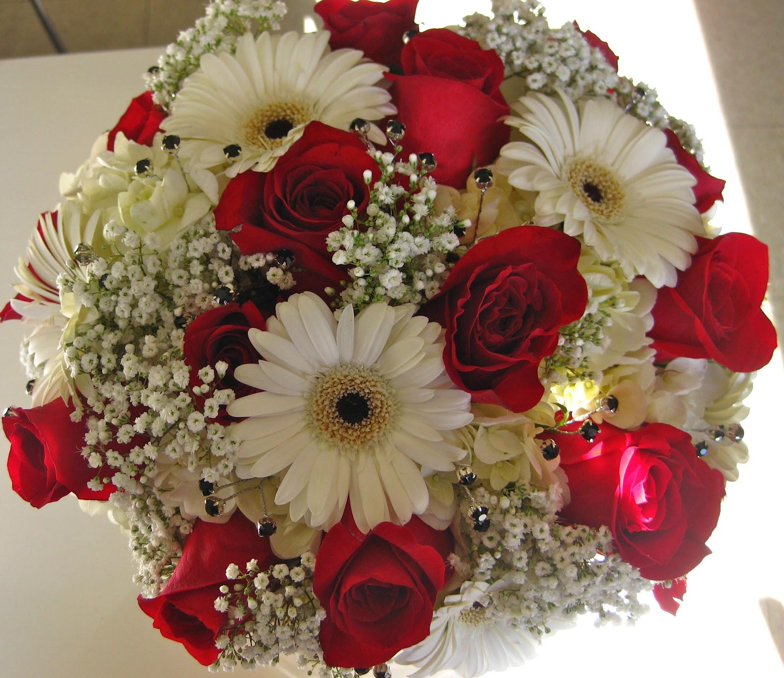 September 8th 2012 Flowers