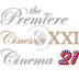 Daftar Bioskop 21/XXI Di Jakarta