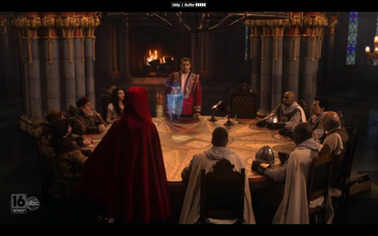 Nereids 39 enchantments blog once upon a time abc a for 10 knights of the round table