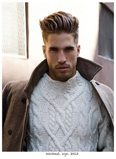 Superb Boys Hairstyle Handsome Indian Boys Hairstyle New Look On 07 Mar Hairstyle Inspiration Daily Dogsangcom