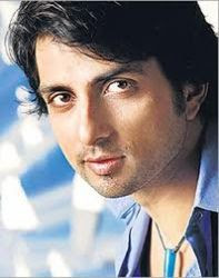 Sonu-Sood-Bollywood-Actor