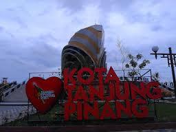 Tanjungpinang 3D2N