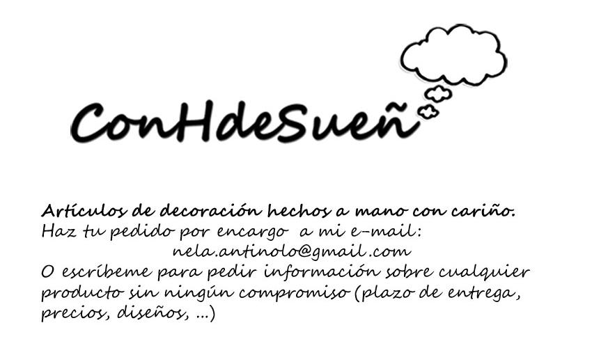 ConHdeSueño