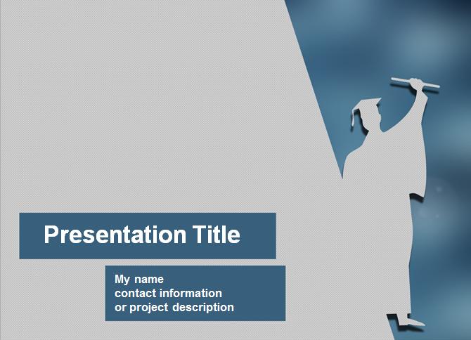 Dissertation francais Order Custom Essay Online dwslab.com - DWS LAB ...