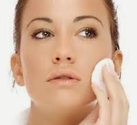 El acné, El tratamiento del acné  , el tratamiento natural del acné , la piel , la piel limpia , tratamiento natural del acné Limpie su piel todos los días