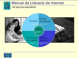 Internet. Guia  para educadores