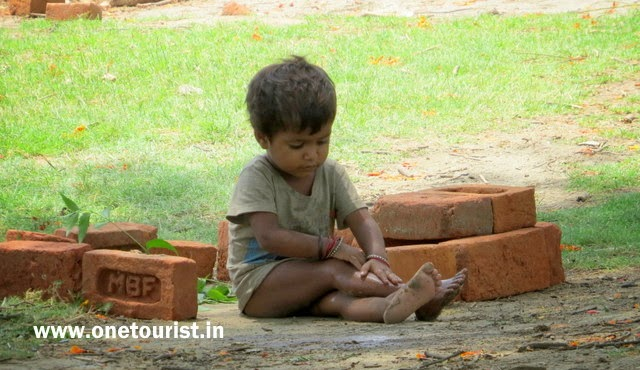 child image , child pictures ,children pictures, small child stories in hindi