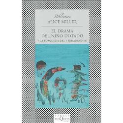 Para sanarnos de nuestras infancias. Gracias ALICE MILLER.