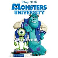 """<img src=""""Monsters University.jpg"""" alt=""""Monsters University Cover"""">"""