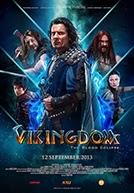 Phim Chiến Thần Viking