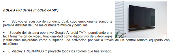 Sony-Android