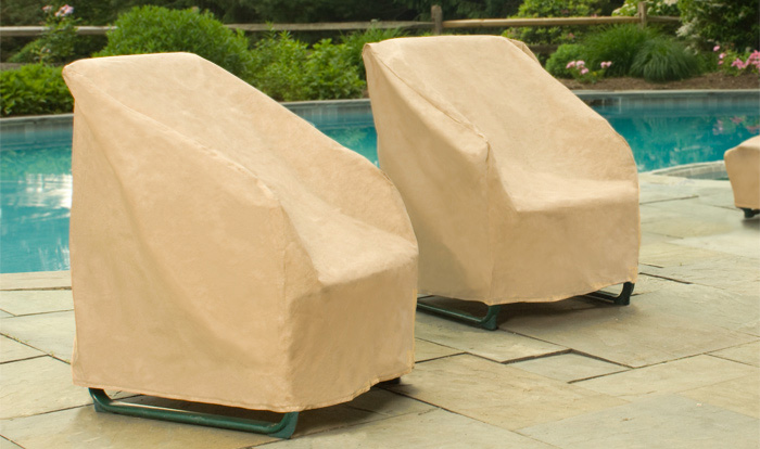 Giveaway $75 of Outdoor Patio Furniture Covers