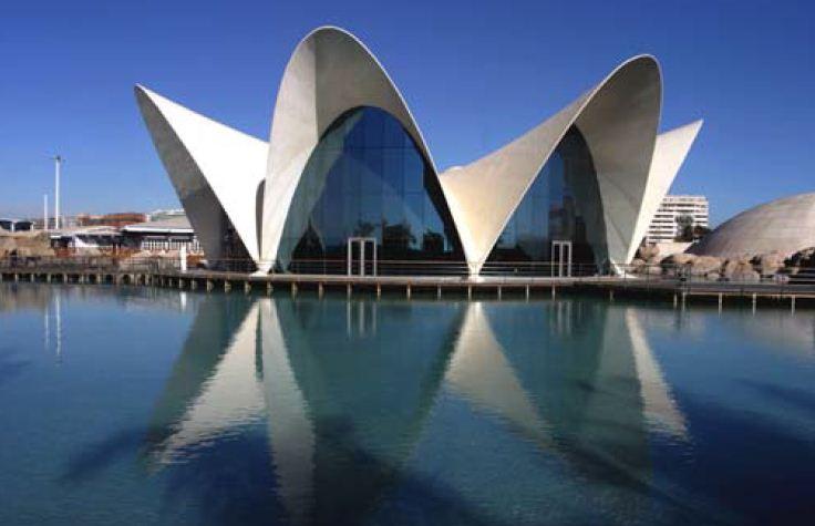 Apuntes revista digital de arquitectura introducci n a - Que es un porche en arquitectura ...