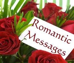 Kumpulan Sms Lucu Tapi Romantis