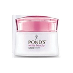Ponds White Beauty Spotless White Lightening Cream