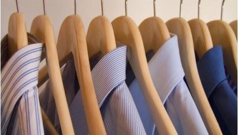 اختيار ملابس رجالية مناسبة للسفر