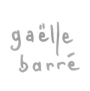 Gaëlle Barré le blog
